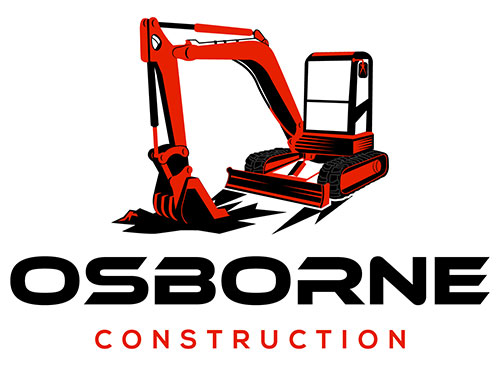 Osborne Construction & Excavation